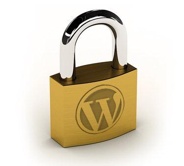 secure MSP websites