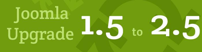 joomla-upgrade-with-cms2cms