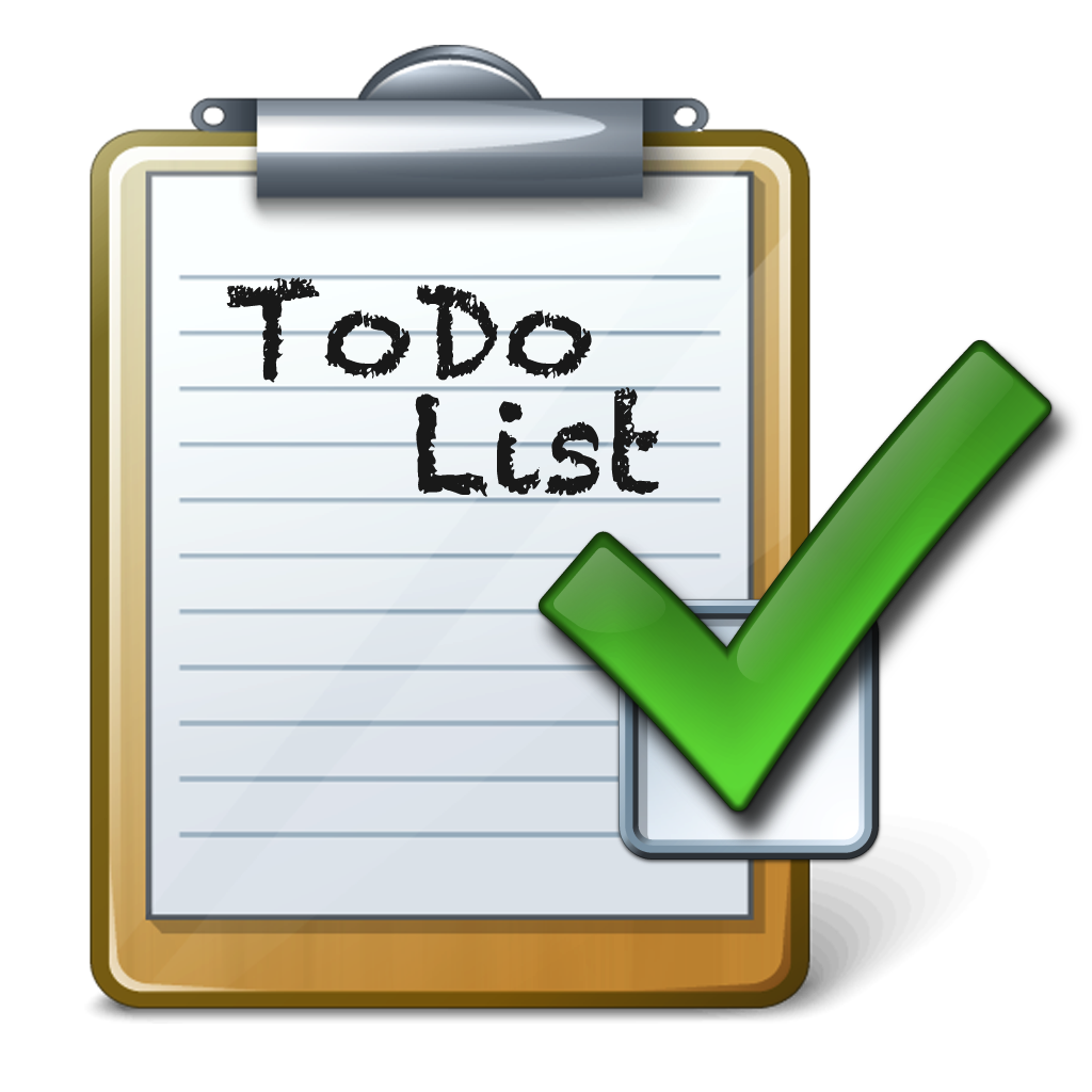 lesson 1a to do list workshop to enjoy english