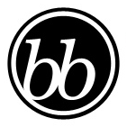 bbPress vs phpBB
