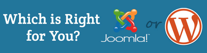 joomla-or-wordpress-which-is-right