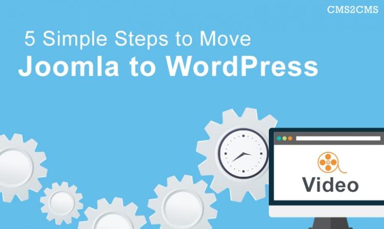 joomla-to-wordpress-step-by-step