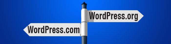 wp-org-vs-wp-com
