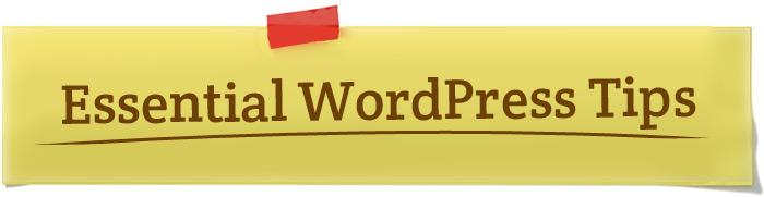 useful-wordpress-tips