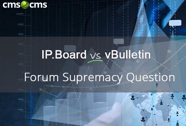 IPBoard_vs_vBulletin