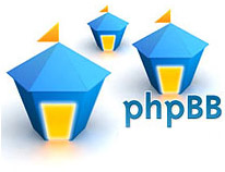 bbPress_to_phpBB
