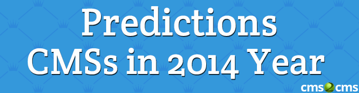 CMSs-2014-predictions-cms2cms