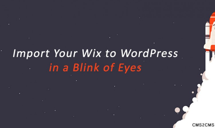how to follow a blog on wix