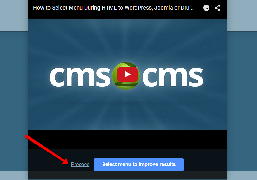 cms2cms_website_is_unreachable