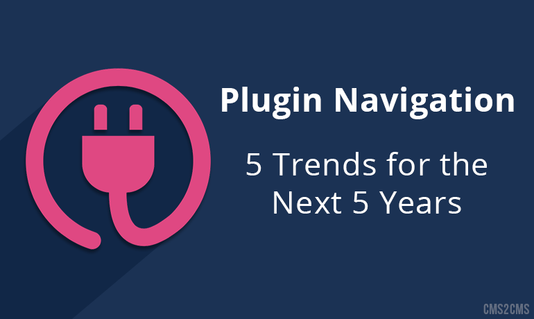 the-future-of-wp-plugins