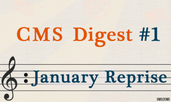 cms-digest-january-reprise