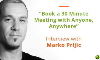 Interview-with-Marko-Prljic.png