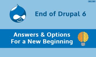 end-of-drupal-6.png