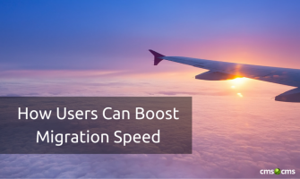 how-users-can-boost-migration-speed